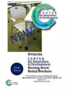 CID Brochure