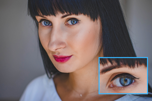 Most Common Eye Diseases Revealed - Color Contact Lenses
