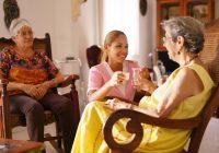 nursing-elderly-minified